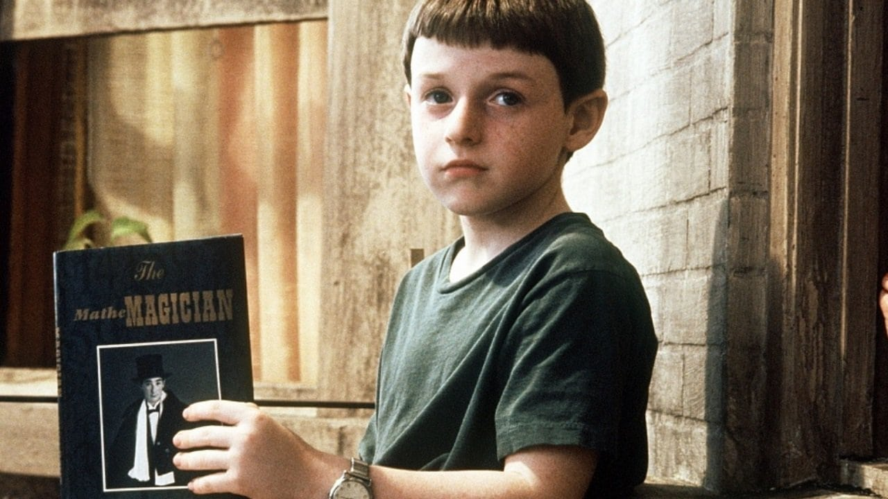 Little Man Tate Movie Streaming Online Watch on iTunes