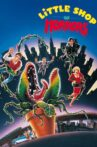 Little Shop of Horrors Movie Streaming Online Watch on Google Play, Youtube, iTunes