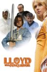 Lloyd the Conqueror Movie Streaming Online Watch on MX Player