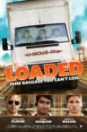 Loaded Movie Streaming Online Watch on Tubi
