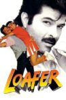 Loafer Movie Streaming Online Watch on Jio Cinema