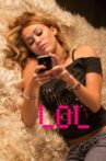 LOL Movie Streaming Online Watch on Google Play, Hungama, Youtube, iTunes