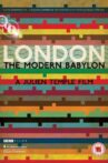 London: The Modern Babylon Movie Streaming Online Watch on Tubi
