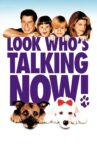 Look Who's Talking Now! Movie Streaming Online Watch on Tubi