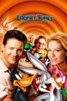 Looney Tunes: Back in Action Movie Streaming Online Watch on Google Play, Youtube, iTunes