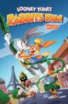 Looney Tunes: Rabbits Run Movie Streaming Online Watch on Google Play, Youtube
