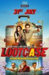 Lootcase Movie Streaming Online Watch on Disney Plus Hotstar