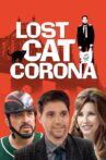 Lost Cat Corona Movie Streaming Online Watch on Tubi