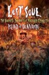 """Lost Soul: The Doomed Journey of Richard Stanley's """"Island of Dr. Moreau"""" Movie Streaming Online Watch on Tubi"""