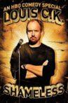 Louis C.K.: Shameless Movie Streaming Online Watch on Disney Plus Hotstar