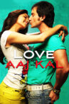 Love Aaj Kal Movie Streaming Online Watch on ErosNow, Jio Cinema, Sony LIV, iTunes