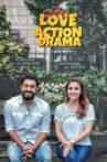 Love Action Drama Movie Streaming Online Watch on Disney Plus Hotstar, Zee5