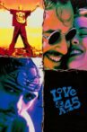 Love and a .45 Movie Streaming Online Watch on Tubi