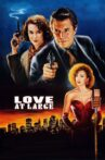 Love at Large Movie Streaming Online Watch on Tubi