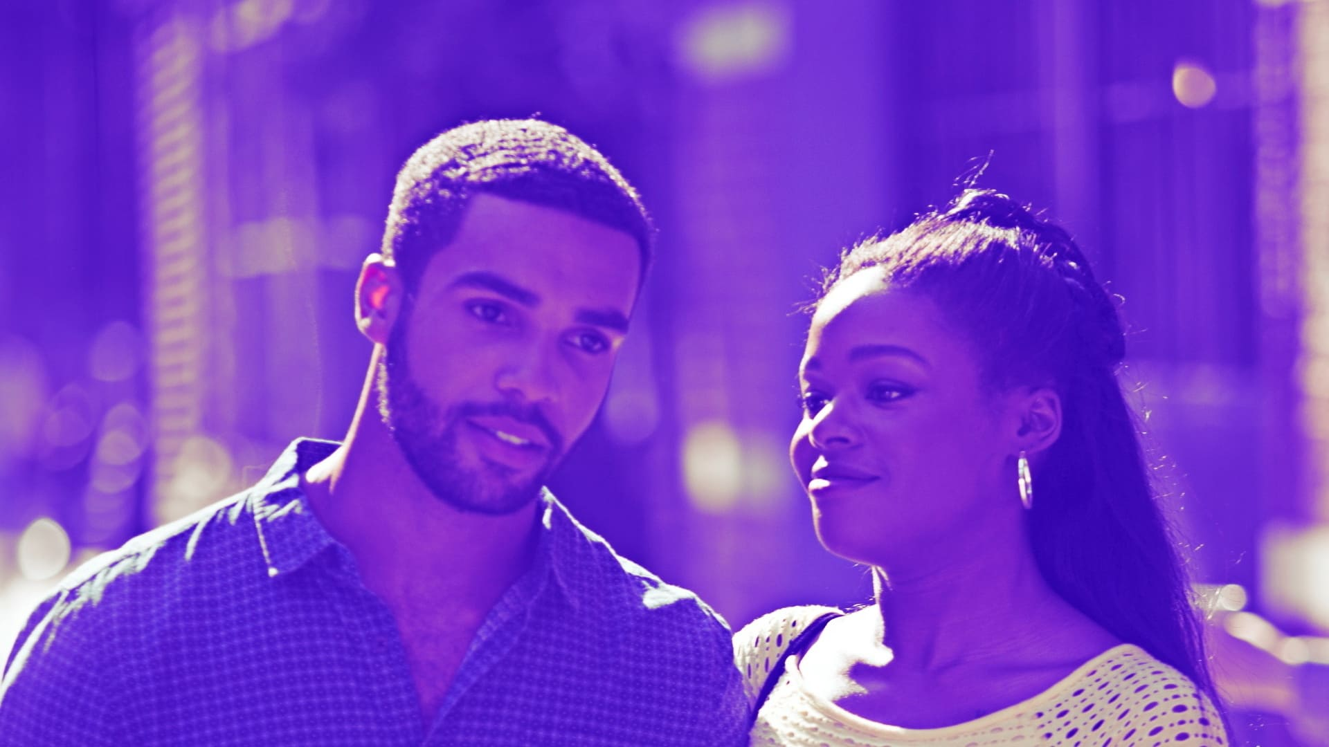 Love Beats Rhymes Movie Streaming Online Watch on Netflix