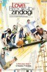 Love Breakups Zindagi Movie Streaming Online Watch on Amazon, ErosNow, Jio Cinema, MX Player, iTunes