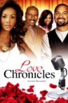 Love Chronicles: Secrets Revealed Movie Streaming Online Watch on Tubi