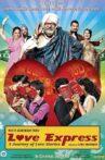 Love Express Movie Streaming Online Watch on Zee5
