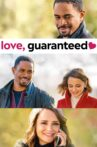 Love, Guaranteed Movie Streaming Online Watch on Netflix