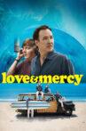 Love & Mercy Movie Streaming Online Watch on Hungama, Jio Cinema