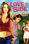 Love on the Side Movie Streaming Online Watch on Tubi