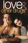 Love & Other Drugs Movie Streaming Online Watch on Amazon, Google Play, Youtube, iTunes