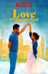 Love per Square Foot Movie Streaming Online Watch on Netflix