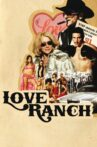 Love Ranch Movie Streaming Online Watch on Tubi