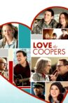 Love the Coopers Movie Streaming Online Watch on Google Play, Youtube