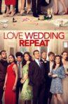 Love Wedding Repeat Movie Streaming Online Watch on Netflix
