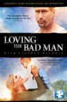 Loving the Bad Man Movie Streaming Online Watch on Tubi