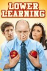 Lower Learning Movie Streaming Online Watch on Tubi