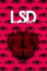 LSD: Love, Sex aur Dhokha Movie Streaming Online Watch on ALT Balaji, Hungama, Jio Cinema, Netflix , Viu