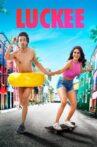 Luckee Movie Streaming Online Watch on Netflix