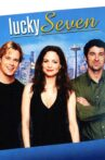 Lucky 7 Movie Streaming Online Watch on Tubi