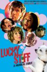 Lucky Stiff Movie Streaming Online Watch on Tubi