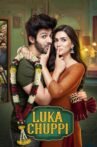 Luka Chuppi Movie Streaming Online Watch on Google Play, Jio Cinema, Netflix , Youtube, iTunes