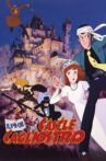 Lupin the Third: The Castle of Cagliostro Movie Streaming Online Watch on Netflix