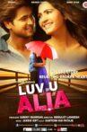 Luv U Alia Movie Streaming Online Watch on MX Player