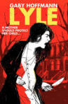 Lyle Movie Streaming Online Watch on Tubi