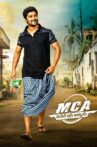 M.C.A Movie Streaming Online Watch on Amazon, Disney Plus Hotstar, MX Player, Manorama MAX, Viu