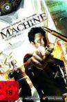 Machine Movie Streaming Online Watch on Tubi