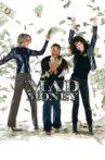 Mad Money Movie Streaming Online Watch on Tubi
