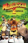 Madagascar: Escape 2 Africa Movie Streaming Online Watch on Amazon, Jio Cinema, Netflix , iTunes