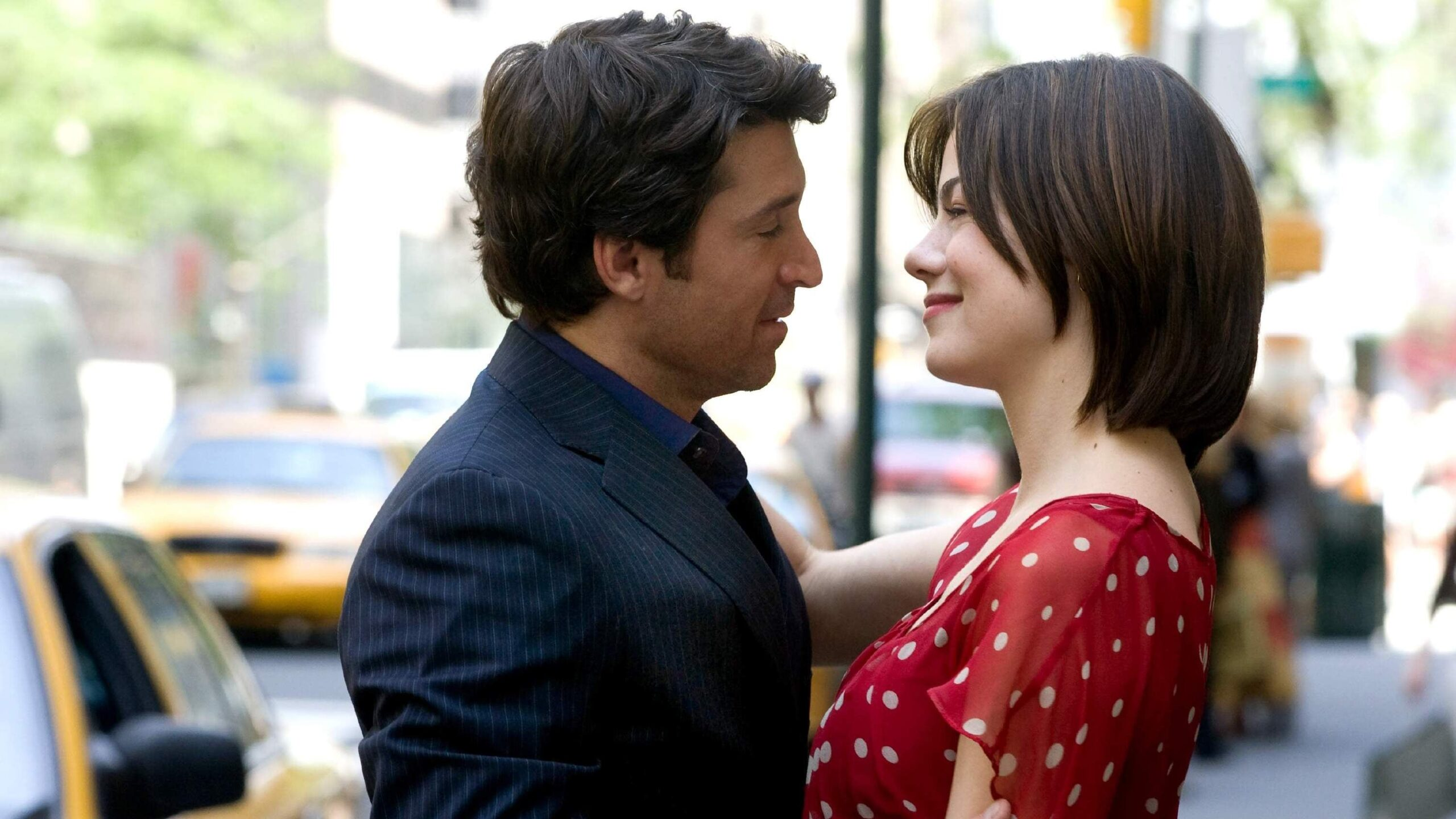 Made of Honor Movie Streaming Online Watch on Netflix