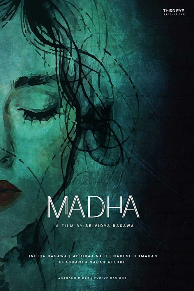 Madha Movie Streaming Online Watch on Amazon