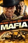Mafia Movie Streaming Online Watch on Tubi
