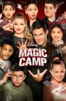 Magic Camp Movie Streaming Online Watch on Disney Plus Hotstar