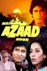 Main Azaad Hoon Movie Streaming Online Watch on Sony LIV
