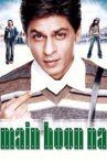Main Hoon Na Movie Streaming Online Watch on Google Play, Netflix , Voot, Youtube, iTunes